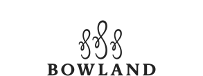 BOWLAND Bowling Center