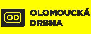 Olomoucká drbna