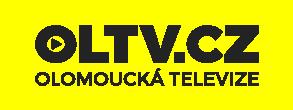 OLTV.cz