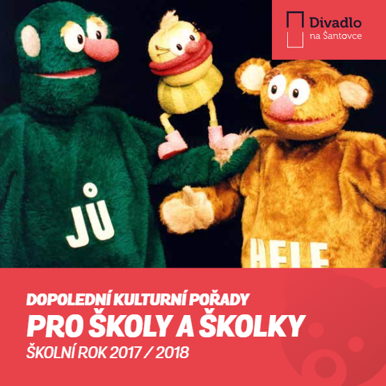 brozurka-pro-skoly-2018