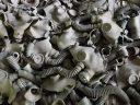 černobyl 01