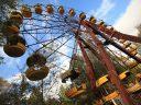 černobyl 07