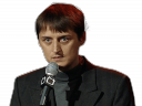 Petr_Vydra