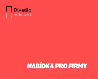 DnS-nabidka_pro_firmy